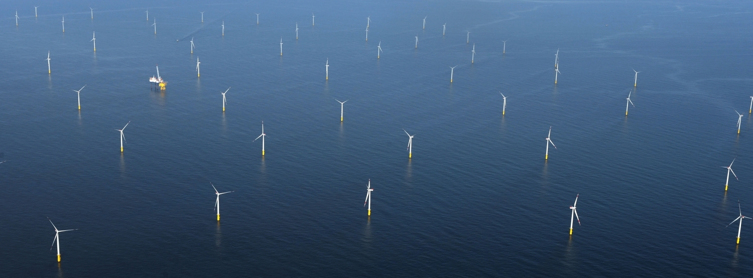 http://www.offshore-stiftung.de/sites/offshorelink.de/files/front-stage-images/16.4.14%20Wind%20MW%20111_0.jpg