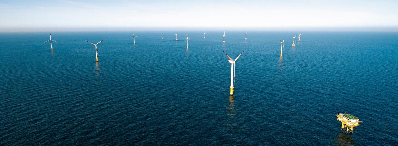 http://www.offshore-stiftung.de/sites/offshorelink.de/files/front-stage-images/B%C3%BChnenbild.jpg