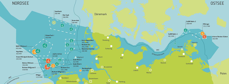 http://www.offshore-stiftung.de/sites/offshorelink.de/files/front-stage-images/UebersichtOffshoreWindparks_Stand%20Jan%202017%20Startseite_2.png