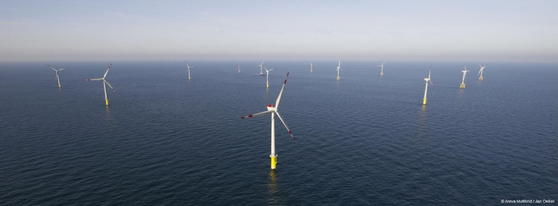 http://www.offshore-stiftung.de/sites/offshorelink.de/files/front-stage-images/alpha%20ventus%201500%20x%20554_0_0.jpg
