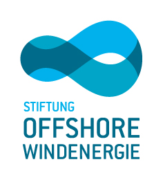 Scientific Advisory Board German Offshore Wind Energy