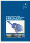 Umweltbericht zum Bundesfachplan Offshore Nordsee 2013/2014