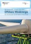 Offshore-Windenergie - Ein Überblick über die Aktivitäten in Deutschland