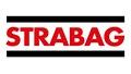 Logo Strabag Offshore Wind GmbH
