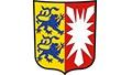 Logo Schleswig-Holstein