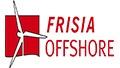 Logo Frisia Offshore GmbH & Co. KG