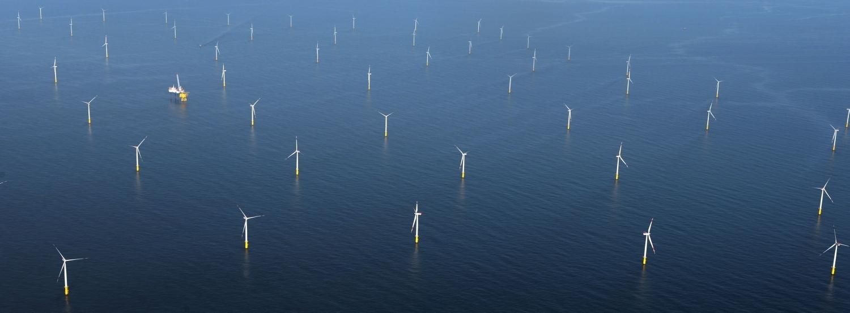 https://www.offshore-stiftung.de/sites/offshorelink.de/files/front-stage-images/16.4.14%20Wind%20MW%20111_0_0.jpg