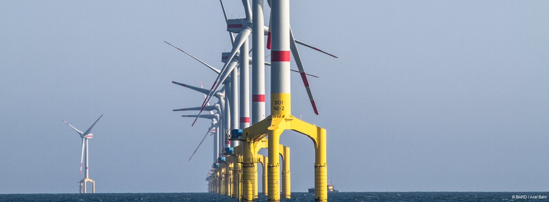 https://www.offshore-stiftung.de/sites/offshorelink.de/files/front-stage-images/BARD%201500%20x%20554_0.jpg