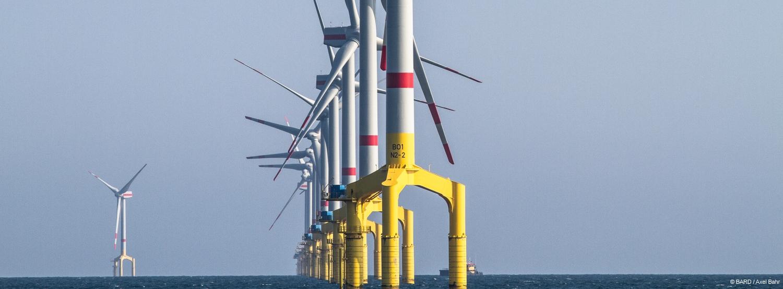 https://www.offshore-stiftung.de/sites/offshorelink.de/files/front-stage-images/BARD%201500%20x%20554_1.jpg