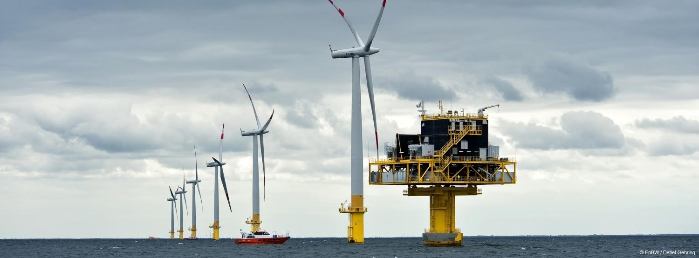 https://www.offshore-stiftung.de/sites/offshorelink.de/files/front-stage-images/Baltic%201%201500%20x%20554_1_0.jpg
