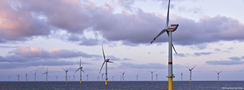 https://www.offshore-stiftung.de/sites/offshorelink.de/files/front-stage-images/Gloabl%20Tech%20OWA%201500%20x%20554_0.jpg