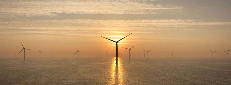 https://www.offshore-stiftung.de/sites/offshorelink.de/files/front-stage-images/Offshore-Windpark%20Arkona.jpg