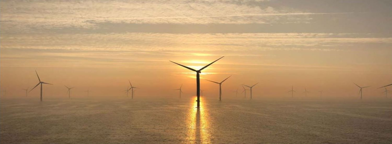 https://www.offshore-stiftung.de/sites/offshorelink.de/files/front-stage-images/Offshore-Windpark%20Arkona_0_0.jpg