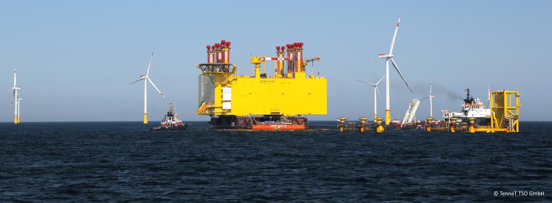 https://www.offshore-stiftung.de/sites/offshorelink.de/files/front-stage-images/Startseite%20B%C3%BChne%20Netzausbau%20beschleunigen%20_0.jpg