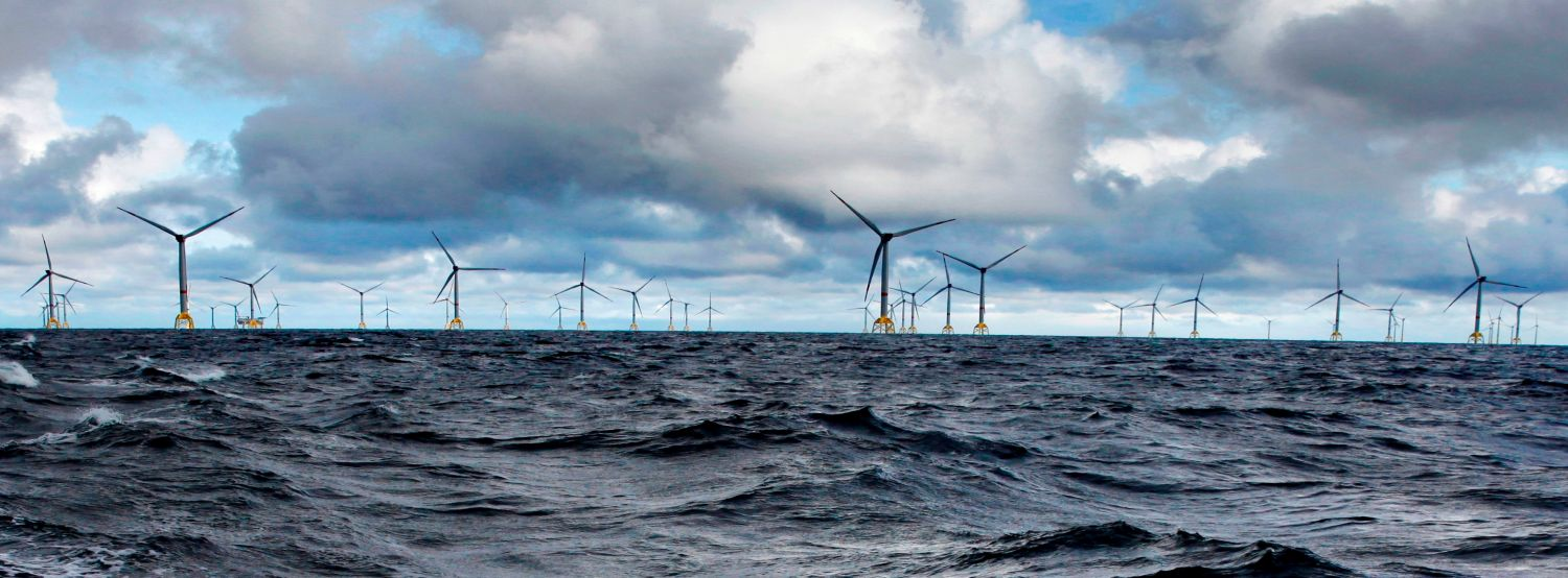 https://www.offshore-stiftung.de/sites/offshorelink.de/files/front-stage-images/Windpark_Wikinger%20%28%C2%A9Iberdrola%29_web.jpg