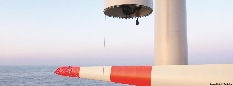 https://www.offshore-stiftung.de/sites/offshorelink.de/files/front-stage-images/alpha%20ventus%20Bau%201500%20x%20554_2.jpg