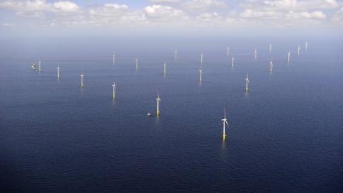 Luftaufnahme Baltic1