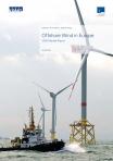 KPMG Market Report - Offshore Wind in Europe
