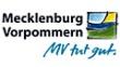 Logo Mecklenburg Vorpommern
